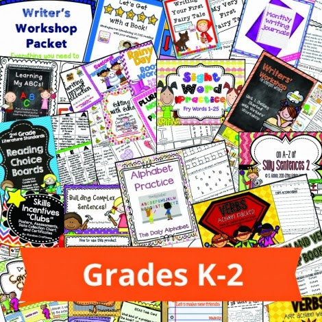 www.educents.com/ela-write-stuff-teacher-bundle.html#0987