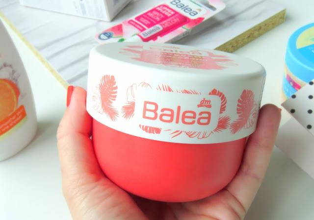 balea-copacabana-body-creme