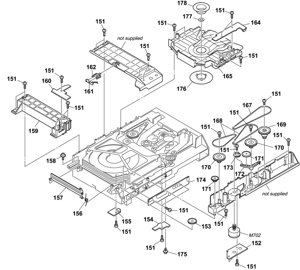 Electro help: HCD ZX70DVD – Sony