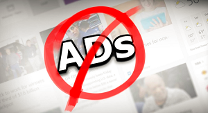 How to Remove Ads From Facebook