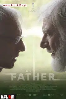 فيلم The Father 2019 مترجم اون لاين