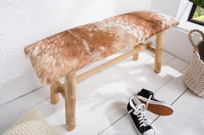 interiérový nábytek Reaction, nábytek k sezení, kožený nábytek