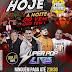 CD AO VIVO SUPER POP LIVE 360 - POINT SHOW 07-04-2019 DJ TOM MIX