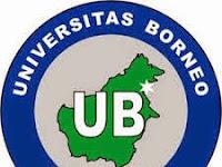 Daftar Universitas-Universitas Favorit dan Terakreditasi di Kalimantan Utara