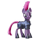My Little Pony Festival Foes Tempest Shadow Brushable Pony