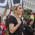 Lady Gaga comparte emotivo texto por las víctimas de la masacre en Orlando