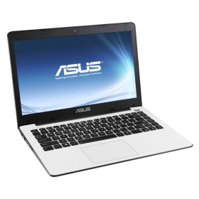 ASUS K455LF Windows 8.1 64bit Drivers