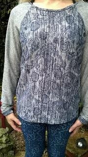 http://brackencrafts.blogspot.com/2017/12/butterick-b5562-t-shirt-number-4.html