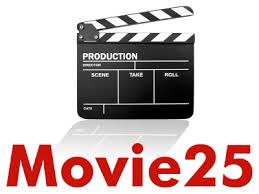 Movie25