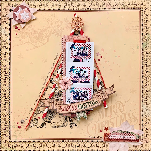 Christmas_Treasures_Layout_Angela_Dec06_07