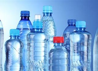 """وثيقة رسمية تكشف """"إخفاء"""" تلوث مياه """"سيدي حرازم"""" عن المغاربة"""
