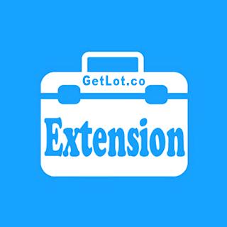 WooCommerce Memberships 1 11 1 Extension Nulled - WOO Plugins Wordpress