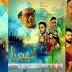 Tonton Drama Ayahanda Slot Lestary Episod 1 Hingga 13 ( Akhir ) TV3