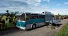 Costa Rica: arquitecto transforma buses viejos en casas espectaculares