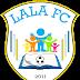 Lala Fútbol Club