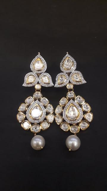 jadau-earring-surana