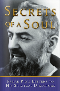 http://store.pauline.org/english/books/productid/2590/catpageindex/2/sortfield/productname?txtsearch=padre+pio#gsc.tab=0