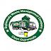 www.jobs punjab.gov.pk Jobs 2021 - GWMC Gujranwala Waste Management Company Jobs 2021 in Pakistan