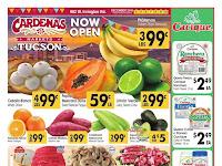 Cardenas Specials Ad December 11 - 17, 2019