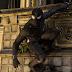 """""""Homem-Aranha: Longe de Casa"""" terá 2 cenas pós-créditos"""