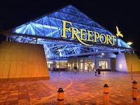 Pilihan Freeport adalah Patuhi Aturan atau Segera Berkemas