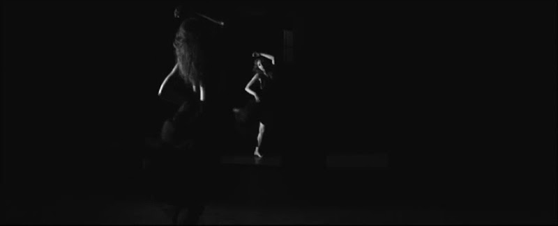 Argelia Fragoso y Pancho Amat - ¨Olvidarte¨ - Videoclip - Dirección: Oscar Ernesto Ortega Cuba. Portal Del Vídeo Clip Cubano - 10
