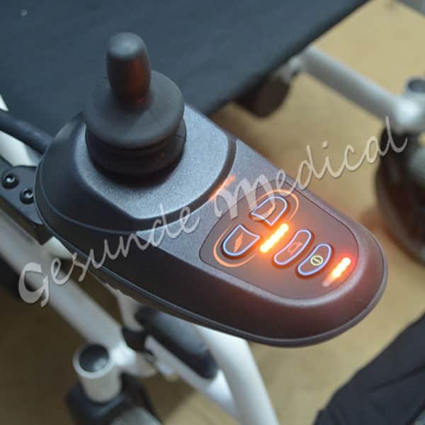 agen kursi roda pake baterai