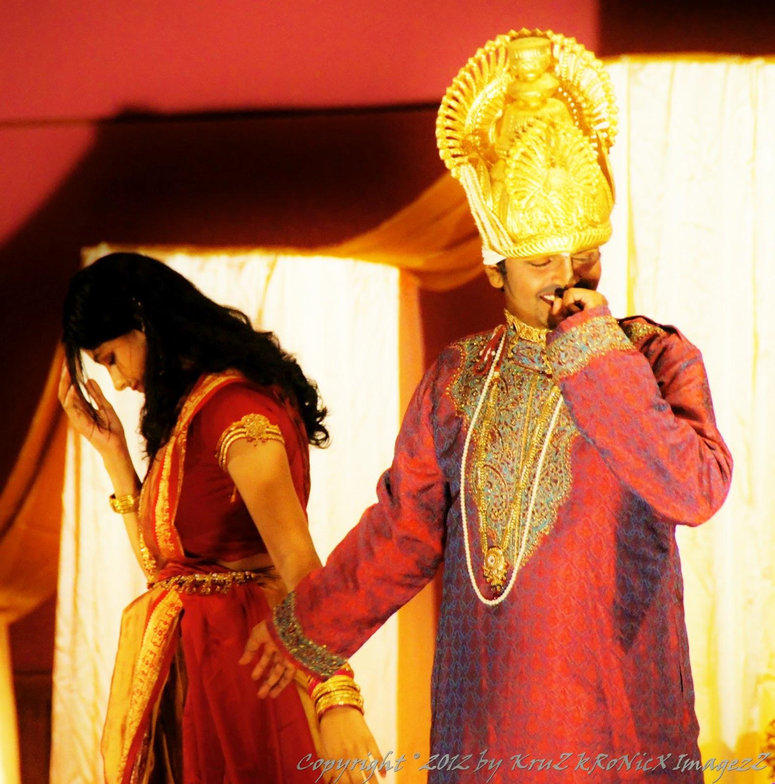 pandiya mannan