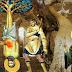 ΤΟ ΜΟΝΑΣΤΗΡΙ ΤΟΥ ΑΓΙΟΥ ΕΦΡΑΙΜ ΣΤΗ ΝΕΑ ΜΑΚΡΗ  - THE MONASTERY OF SAINT EFRAIM IN NEA MAKRI