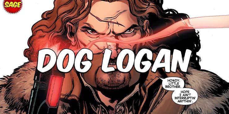 Wolverine: ¿Quién es quién en el árbol genealógico de Logan?