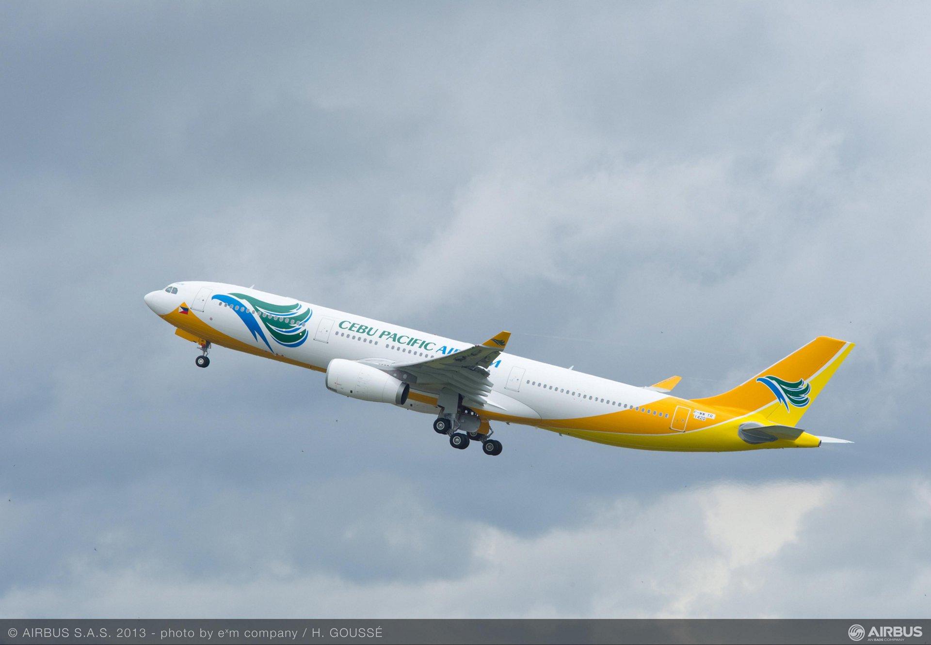 A330-300_Cebu_Pacific