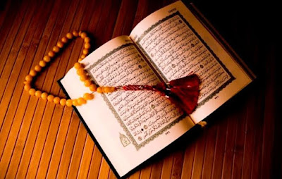 Cara Mengetahui Makkiyah dan Madaniyah