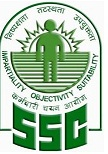 SSC MTS Result 2013