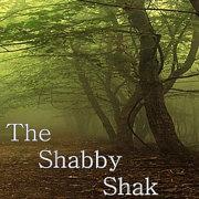 www.theshabbyshak.etsy.com