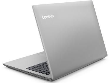 Lenovo Ideapad 330-15IKB (81DC00HKSP)