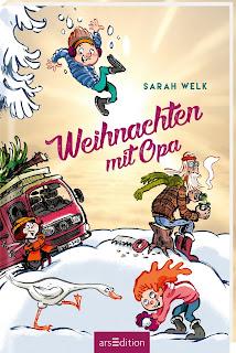 https://www.arsedition.de/produkte/detail/produkt/weihnachten-mit-opa-9561/
