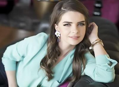 معلومات عن الممثلة بيلين كارهان Pelin Karahan