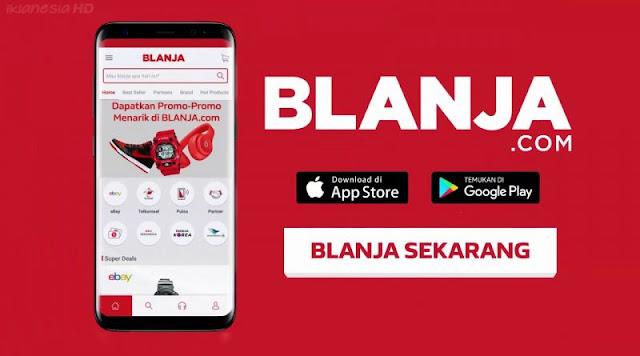 Beli-Paket-Data-Tri-Murah-Paling-Mudah-di-Aplikasi-Online-Shop-BLANJA.com!