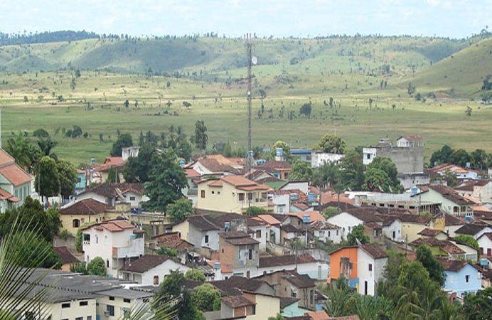 Angical Bahia fonte: 1.bp.blogspot.com