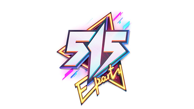515 eparty mobile legends