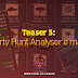 #WU19 Teaser 3: Party Hunt Analyser e Mais