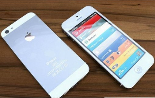 All iPhone 5 Expected Features In One Post