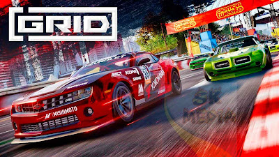 GRID Season 2 CODEX Free Download  GRID Season 2 CODEX Free Download PC Game setup in single direct link for Windows. It is an amazing action, casual and racing game. You'll Also Love to Check Broken Spell 2 SKIDROW  GRID Season 2 CODEX PC Game 2019 Overview GRID-Season-2-CODEX-Free-Download-1-OceanofGames.com_.jpg Ready to Get Your Heart Racing? Gamescom 2019's 'Best Racing Game', GRID marks the return of a storied racing franchise back to its roots. A brand-new game inspired by the original, ground-breaking Race Driver GRID in 2008. Delivering intense, unpredictable action, iconic cars and circuits, and innovative AI systems for constant competitive motorsport, GRID is a racing experience #LikeNoOther. Career: Earn your place in the GRID World Series and take on the infamous Ravenwest Motorsport in GRID's action-packed Career mode. Race through six threads covering each car class (Touring, GT, Tuner, Stock, FA Racing, Invitational), expand your garage and prove your driving skills across the globe. Nemesis: Over 400 unique AI personalities create unpredictable racing around every corner, each race alive with overtakes, mistakes and highlight-reel moments. Aggravate an opponent too much and they'll become your Nemesis, their personality instantly changing to make sure they reach the chequered flag before you – by any means necessary. For Everyone: Accessible yet challenging, GRID is designed to cater for all types of racers. Codemasters' patented attention to detail on handling and car design are matched with a responsive driving model and changeable assists to allow rookie drivers a place in the paddock, and hardcore racers to create the challenge they want. #LikeNoOther: A hand-picked selection of incredible cars spanning five decades – from classic tourers, to official modern IMSA and WEC machines, to JDM superstars, to American muscle heroes. Conquer over 80 routes across the globe – from the race-ready Sepang and Indianapolis, to stunning fictional street circ