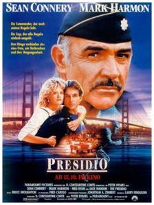 Presidio: La Hora de los Heroes – DVDRIP LATINO