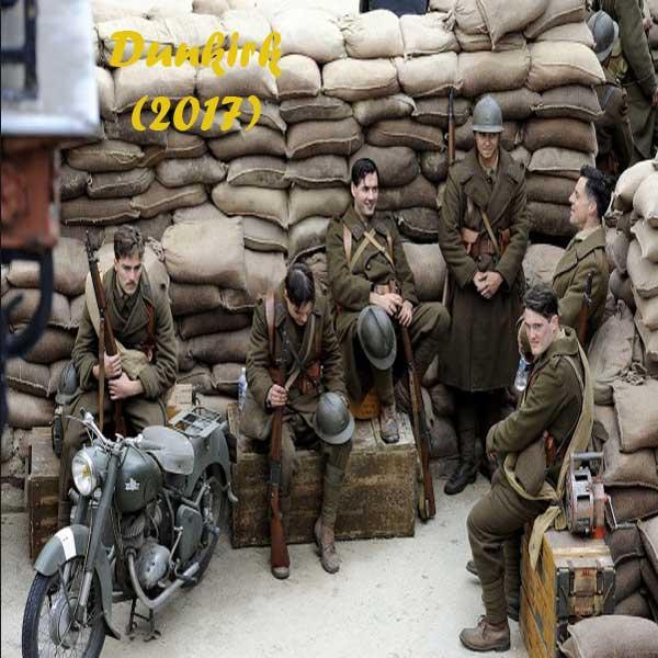 Dunkirk, Film Dunkirk, Dunkirk Movie, Dunkirk Sinopsis, Dunkirk Trailer, Dunkirk Review, Download Poster Film Dunkirk 2017
