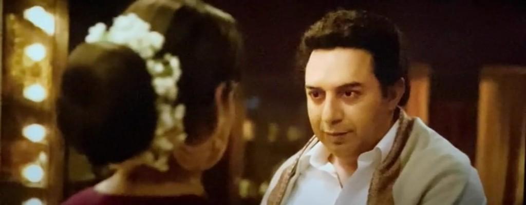 Thalaivi Screen Shot 2