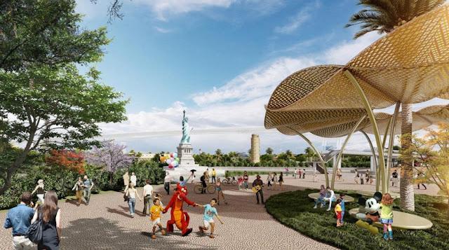 Giá bán Sunshine Heritage Resort Phúc Thọ dự án là điểm hẹn văn hóa đẳng cấp cho người đam mê nghệ thuật