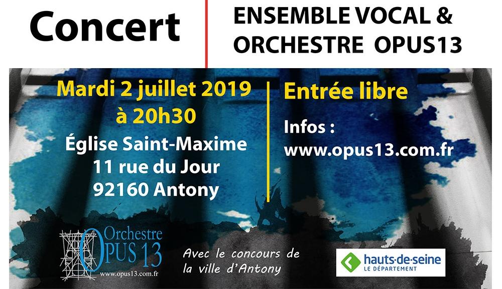 https://www.saintmaximeantony.org/2019/06/mardi-2-juillet-concert-opus-13.html