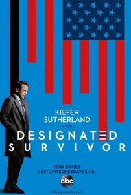 http://movieplayer.it/articoli/designated-survivor-la-recensione-del-pilot-abc-con-kiefer-sutherland_16366/