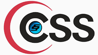 CSS Didactic Course for Starters Learn Online with Scratch Examples